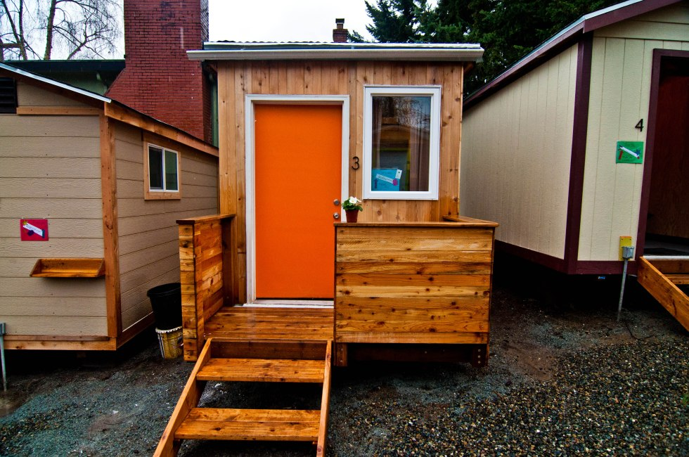 tinyhouses (4 of 10)